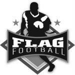football_10415