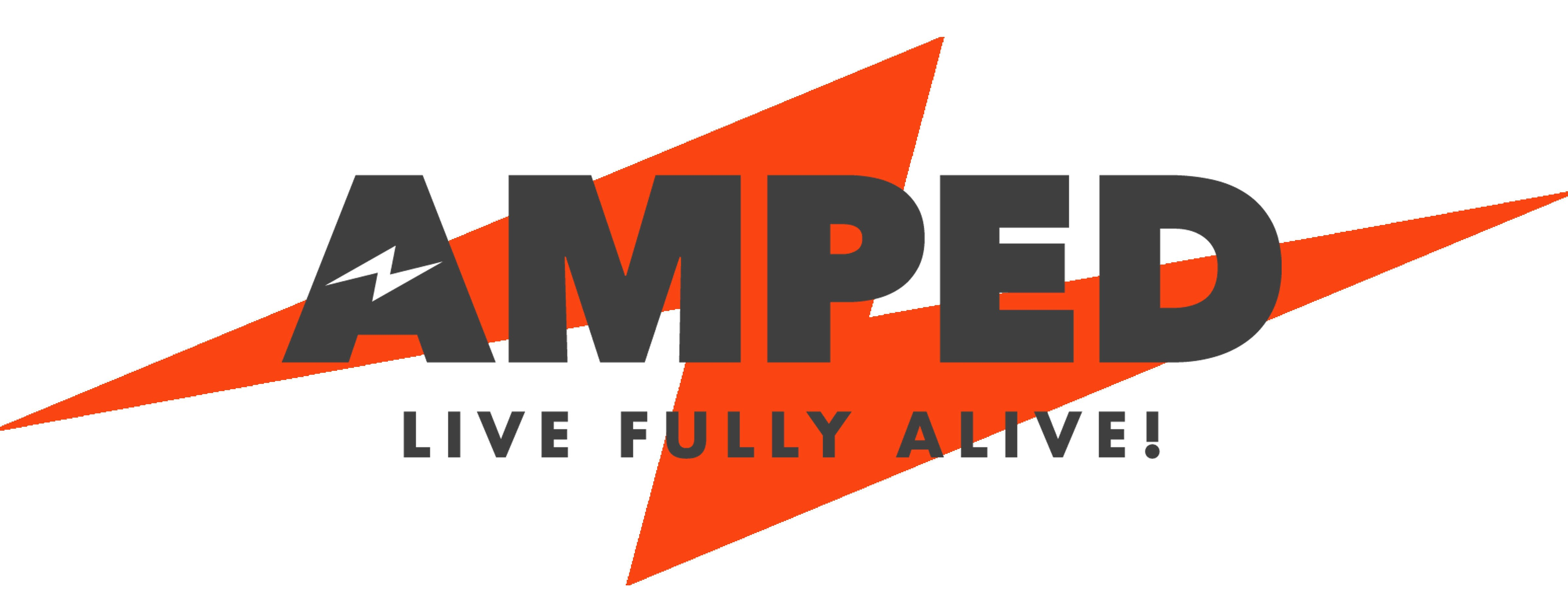 amped vbs logo